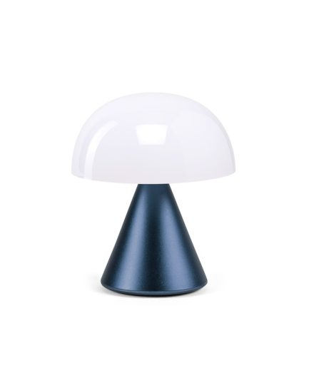 Mina Mini LED Lampe